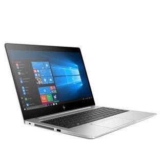 HP Inc 840 G5 I5-8250U 14 8/256 W10P