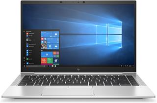 HP Inc 840 G7 I5-10310U 14 8/256 W10P