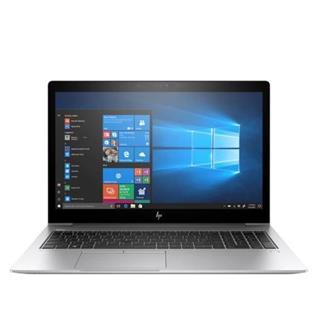 HP Inc 850 G5 I7-8550U 15 16/512 W10P