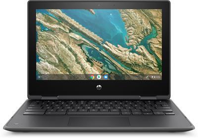 HP Inc CB X360 11 G3 CELN4020 4/32CHR