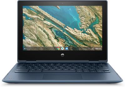 HP Inc CB X360 11 G3 CELN4120 8/64CHR