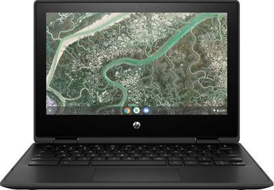 HP Inc CB X360 11 MK G3 MT8183 4/32CHR