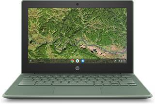 """Portátil HP CB11AG8 AMD A4-9120C 4GB 32GB 11.6"""" ..."""