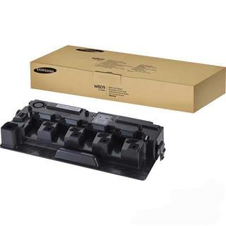 HP Inc CLT-W809 TONER COLLECTION UNIT