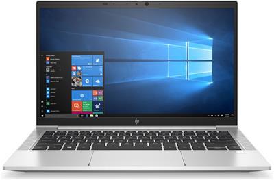 HP Inc EB 830 G7 I5-10210U 13 8/256  W10P