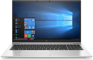 HP Inc EB 850 G7 I5-10210U 15 8/256  W10P