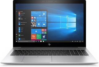 "Portátil Hp  INC EB755G5 R7-2700U 8GB 256GB 15.6"" ..."