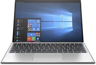 Portátil Hp Convertible  INC Elitex2G4 i5-8265U ...