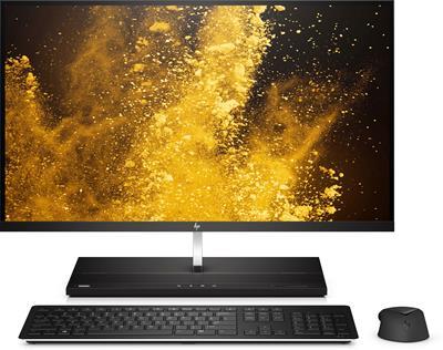 HP Inc ELONE 1000 G2 NT I78700 16/512 W10P