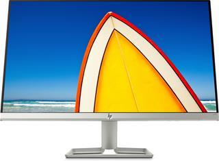 "Monitor HP 24F 23.8"" LED FullHD"