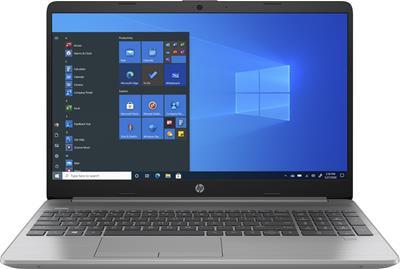 HP Inc HP 250 G8 I3-1115 15 8/256 W10P