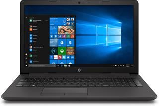 "Portátil HP Inc HP 250G7 i3-7020U 4GB 500GB 15.6"" W10P"