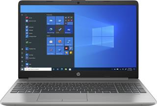 "Portátil HP 250G8 i3-1115G4 8GB 256GB 15"" W10Home"