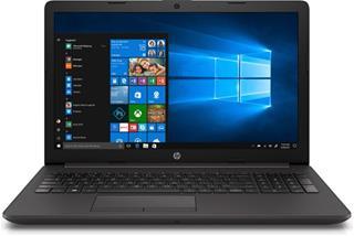 HP Inc HP 255 G7 R3-2200U 8/128 W10P