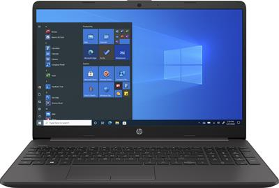 HP Inc HP 255 G8 R5-3500U 15 8/256 W10H