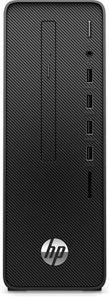 Ordenador HP 290 G3 SFF i3-10100 8GB 256GB SSD ...