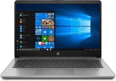 HP Inc HP 340SG7 I3-1005G1 14 8GB/256 PC