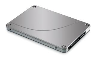 HP Inc HP 512GB SATA SSD
