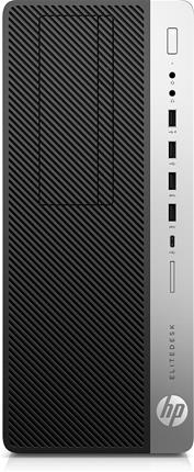 Ordenador HP 800G5ED TWR I9-9900K 32GB 1TB W10Pro