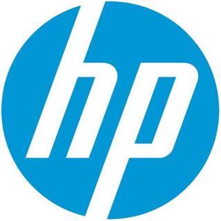 HP Inc HP ADF KIT RODILLO REEMPLAZAMIENTO