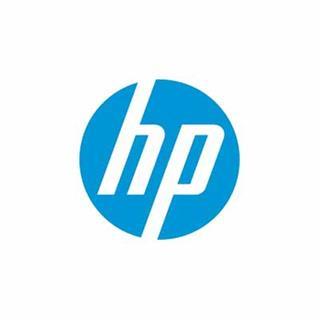 HP INC HP CE340AH Blk Cntrt Org LJet Toner Crtg