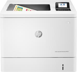 HP INC HP Color LaserJet Ent M554dn