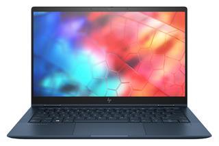 """Portátil HP DRAGONFLY i5-8265U 16GB 512GB 13.3"""" W10P"""