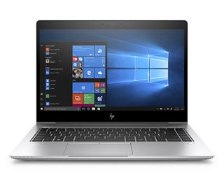 Portátil HP INC HP EB840G6 i7-8565U 16GB 512GB ...