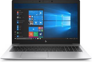 """Portátil HP 850 G6 i5-8265U 8GB 256GB 15.6"""" W10Pro"""