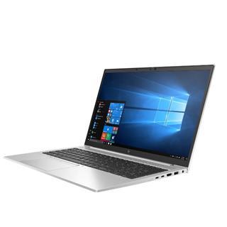 Portátil Hp  Inc EB850G7 I5-10210U  8GB 256GBSSD ...