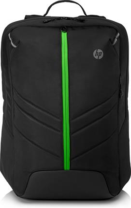 HP Inc HP GAMING 17 BACKPACK 500