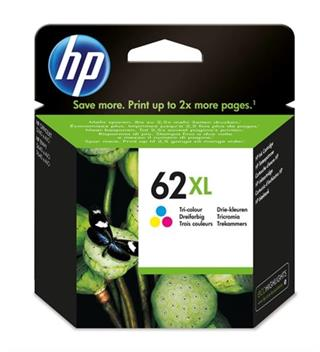 hp-inc-hp-ink_62xl-tri-color-cartridge_174563_2