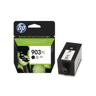 CARTUCHO TINTA HP 903XL NEGRO PARA ...