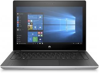 Portátil HP INC K12 Only 11 G1 EE Celeron N3350 ...