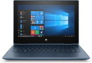 HP Inc HP K12 PBX36011G5 CELN4120 11 4GB/128 PC