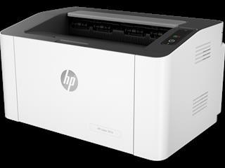 hp-inc-hp-laser-107a_207050_2