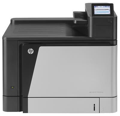 HP Inc HP LASERJET ENTERPRISE 800 COLOR M855DN