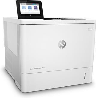 HP INC HP LaserJet Enterprise M611dn