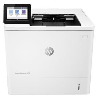Impresora multifunción HP LaserJet Enterprise ...