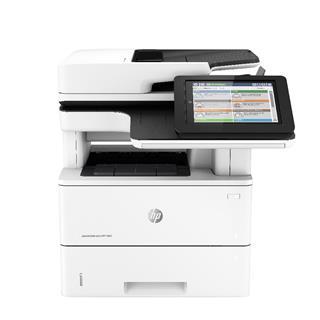 HP INC HP LaserJet Enterprise MFP M527dn