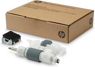 Kit reparación HP CE248A LaserJet MFP ADF