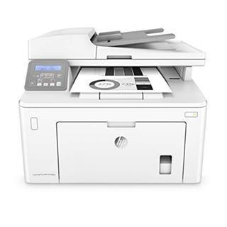 HP INC HP LaserJet Pro MFP M148fdw