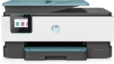 HP Inc HP OFFICEJET PRO 8025 ALL-IN-ONE PRINTER