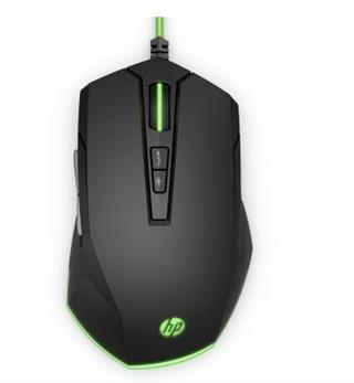 HP Inc HP PAVILION GAMING 250 MOUSE