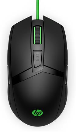 HP Inc HP PAVILION GAMING 300 MOUSE