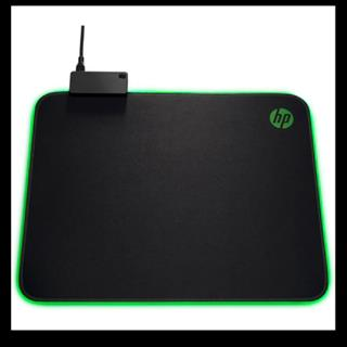 HP Inc HP PAVILION GAMING 400 MOUSEPAD
