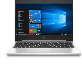 """Portátil HP PB440G7 I5-10210U 8GB 256GB 14"""" W10P"""