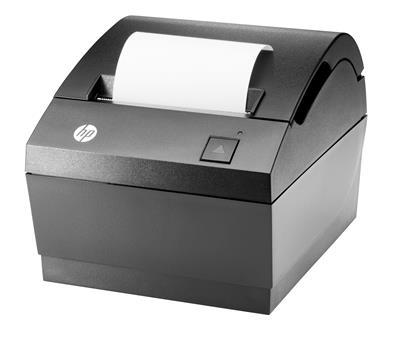 HP Inc HP PRODESK 400G6 DM I510500T 16GB/512 PC