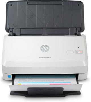 HP Inc HP SCANJET PRO 2000 S2 SCANNER