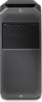 Ordenador HP Z4G4T XW2223 Xeon E 16GB 512GB W10Pro